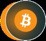 Bitcoin (Satoshi)