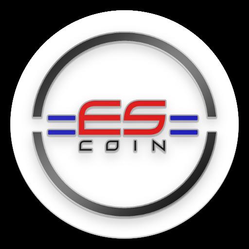 ES-Coin